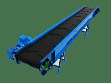 Комплектующие ленточный транспортер тойота сборка на конвейере